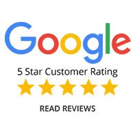 Webthinking Google reviews